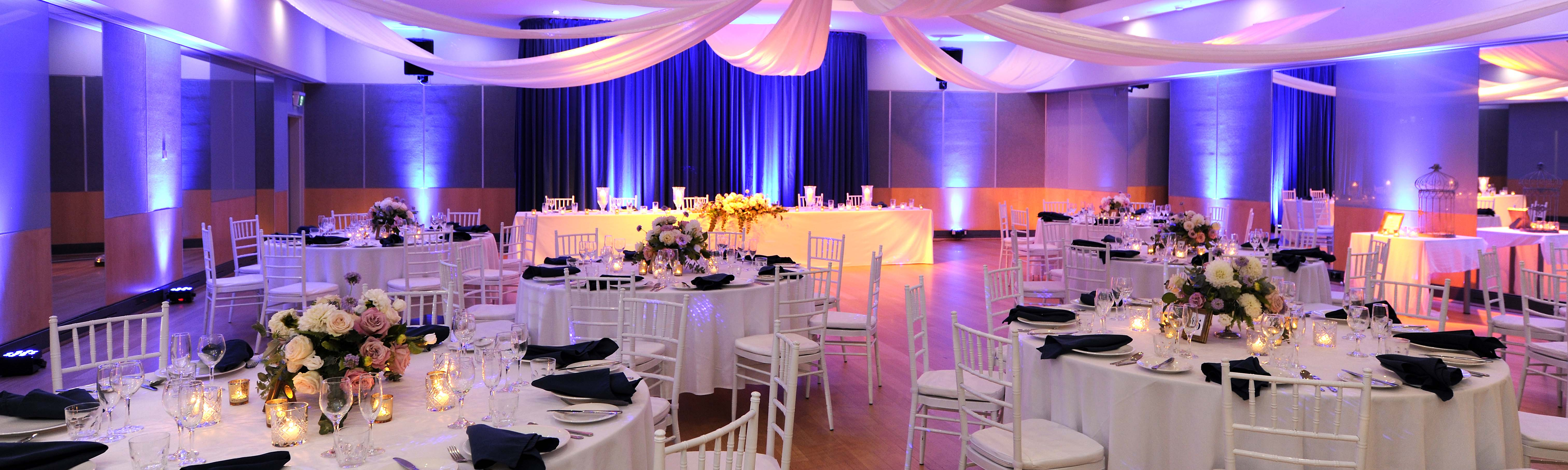 Wedding at The Boulevard Centre.jpg